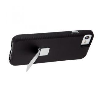【iPhone8/7/6s/6ケース】Case-Mate Tough スタンドケース ブラック iPhone 8/7/6s/6_9