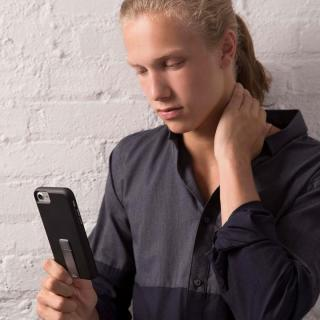 【iPhone8/7/6s/6ケース】Case-Mate Tough スタンドケース ブラック iPhone 8/7/6s/6_11
