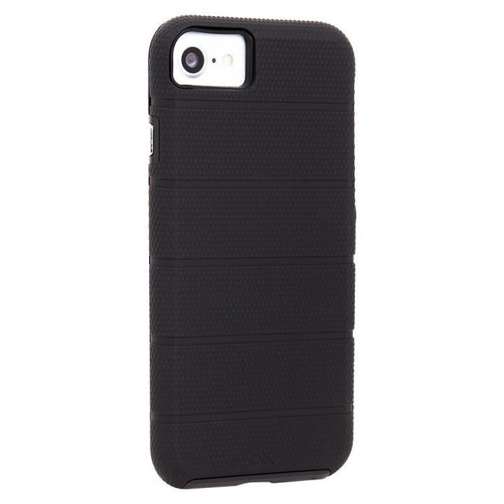 iPhone8/7/6s/6 ケース Case-Mate Tough Mag ブラック iPhone 8/7/6s/6_0