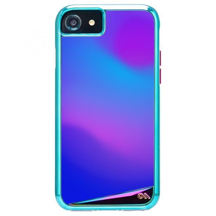 【iPhone8/7/6s/6ケース】Case-Mate Mood ケース iPhone 8/7/6s/6_0