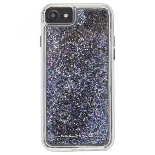 Case-Mate Waterfallケース ブラック iPhone 8/7/6s/6