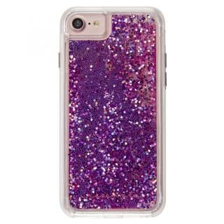 iPhone8/7/6s/6 ケース Case-Mate Waterfallケース マゼンタ iPhone 8/7/6s/6