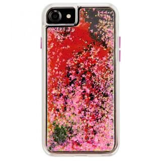 Case-Mate Waterfallケース グロー iPhone 8/7/6s/6