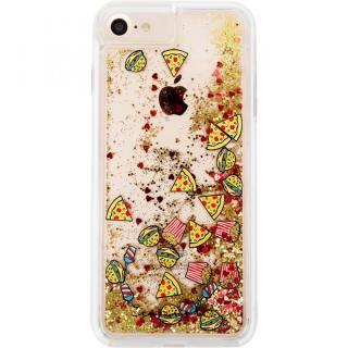 iPhone SE 第2世代 ケース Case-Mate Waterfallケース ジャンクフード iPhone SE 第2世代/8/7/6s/6