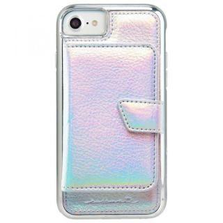 iPhone8/7/6s/6 ケース Case-Mate コンパクトミラーケース カラフル iPhone 8/7/6s/6