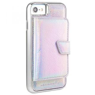 【iPhone8/7/6s/6ケース】Case-Mate コンパクトミラーケース カラフル iPhone 8/7/6s/6_1