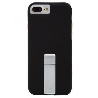 Case-Mate Tough スタンドケース ブラック iPhone 8 Plus/7 Plus/6s Plus/6 Plus【3月中旬】