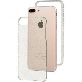【iPhone8 Plus/7 Plusケース】Case-Mate Sheer Glam-Champagne iPhone 8 Plus/7 Plus/6s Plus/6 Plus_2