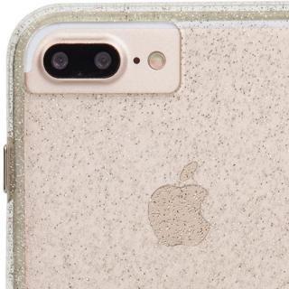 【iPhone8 Plus/7 Plusケース】Case-Mate Sheer Glam-Champagne iPhone 8 Plus/7 Plus/6s Plus/6 Plus_3