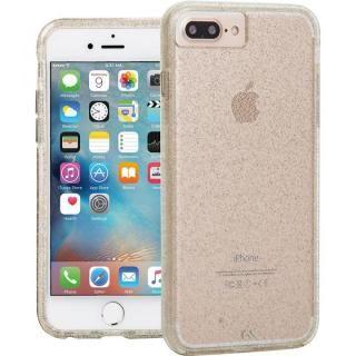 【iPhone8 Plus/7 Plusケース】Case-Mate Sheer Glam-Champagne iPhone 8 Plus/7 Plus/6s Plus/6 Plus_4