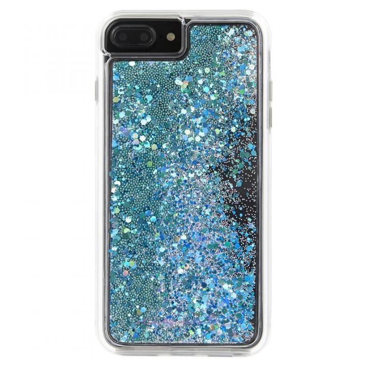 iPhone8 Plus/7 Plus ケース Case-Mate Waterfallケース テール iPhone 8 Plus/7 Plus/6s Plus/6 Plus_0