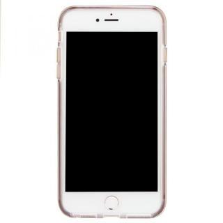 【iPhone8 Plus/7 Plusケース】Case-Mate コンパクトミラーケース ローズゴールド iPhone 8 Plus/7 Plus/6s Plus/6 Plus_3