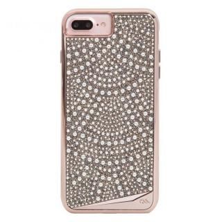 【iPhone8 Plus/7 Plusケース】Case-Mate Brillianceケース Lace iPhone 8 Plus/7 Plus/6s Plus/6 Plus