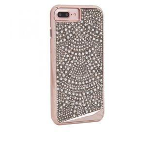 【iPhone8 Plus/7 Plusケース】Case-Mate Brillianceケース Lace iPhone 8 Plus/7 Plus/6s Plus/6 Plus_1