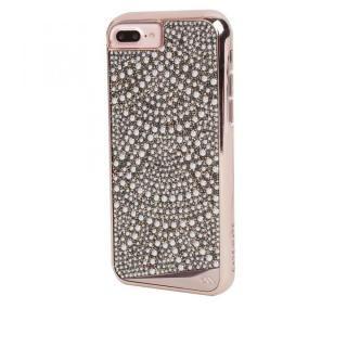 【iPhone8 Plus/7 Plusケース】Case-Mate Brillianceケース Lace iPhone 8 Plus/7 Plus/6s Plus/6 Plus_2