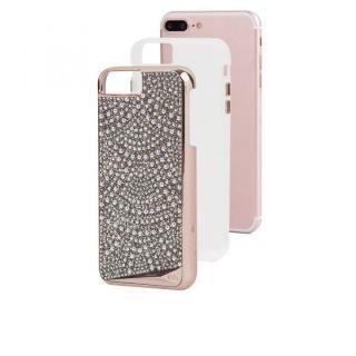 【iPhone8 Plus/7 Plusケース】Case-Mate Brillianceケース Lace iPhone 8 Plus/7 Plus/6s Plus/6 Plus_3