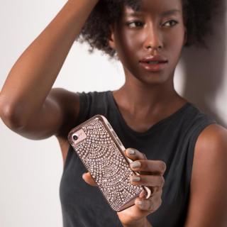 【iPhone8 Plus/7 Plusケース】Case-Mate Brillianceケース Lace iPhone 8 Plus/7 Plus/6s Plus/6 Plus_4