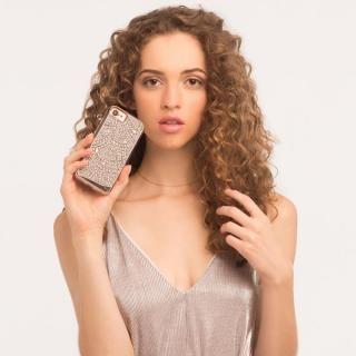 【iPhone8 Plus/7 Plusケース】Case-Mate Brillianceケース Lace iPhone 8 Plus/7 Plus/6s Plus/6 Plus_5