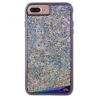 Case-Mate Brillianceケース Iridescent iPhone 8 Plus/7 Plus/6s Plus/6 Plus【3月中旬】