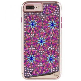 Case-Mate Brillianceケース Brooch iPhone 8 Plus/7 Plus/6s Plus/6 Plus