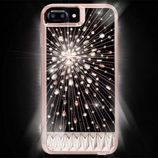 iPhone8 Plus/7 Plus ケース Case-Mate ルミネセントケース iPhone 8 Plus/7 Plus/6s Plus/6 Plus