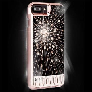 【iPhone8 Plus/7 Plusケース】Case-Mate ルミネセントケース iPhone 8 Plus/7 Plus/6s Plus/6 Plus_1