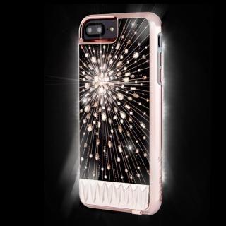 【iPhone8 Plus/7 Plusケース】Case-Mate ルミネセントケース iPhone 8 Plus/7 Plus/6s Plus/6 Plus_2