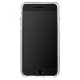 【iPhone8 Plus/7 Plusケース】Case-Mate ルミネセントケース iPhone 8 Plus/7 Plus/6s Plus/6 Plus_3