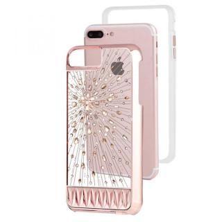 【iPhone8 Plus/7 Plusケース】Case-Mate ルミネセントケース iPhone 8 Plus/7 Plus/6s Plus/6 Plus_4