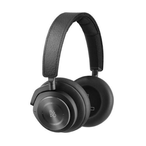 Beoplay H9i ワイヤレスオーバーイヤーヘッドフォン/ブラック