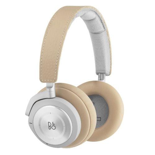 Beoplay H9i ワイヤレスオーバーイヤーヘッドフォン/ナチュラル_0