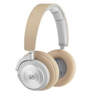 Beoplay H9i ワイヤレスオーバーイヤーヘッドフォン/ナチュラル