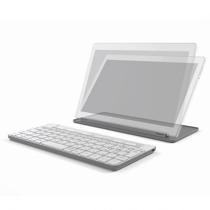 マイクロソフト Bluetooth キーボード Universal Mobile