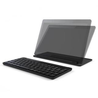 マイクロソフト Bluetooth キーボード Universal Mobile ブラック