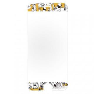 【iPhone6ケース】ディズニー スターティングセット くまのプーさん iPhone 6_2