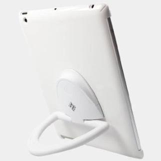 スタンド・グリップ付きケース Native Union GRIPSTER iPad(第2-4世代)_0