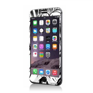 【iPhone6ケース】Gizmobies スキンシール キン肉マン 悪魔六騎士 iPhone 6_3