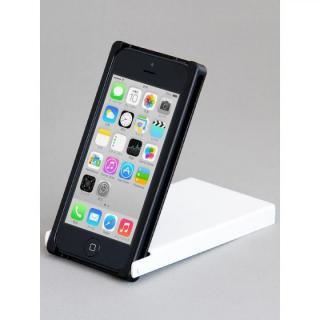 ヌンチャクケース Trick Cover アルミカラバリ パンダ iPhone 5s/5ケース