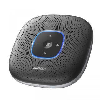 Anker PowerConf Bluetoothスピーカー ブラック【11月上旬】