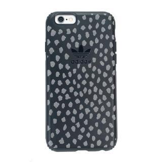 adidas ハードケース Reflective iPhone 6s/6