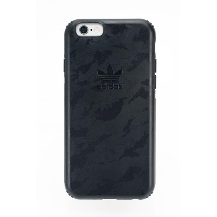 adidas ハードケース Camo iPhone 6s/6