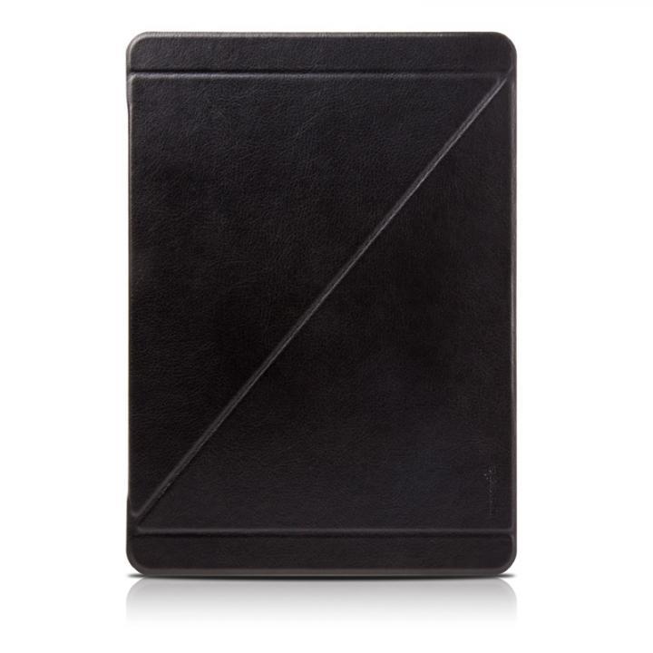 innerexile Zamothrace ブラック iPad mini/2/3ケース_0