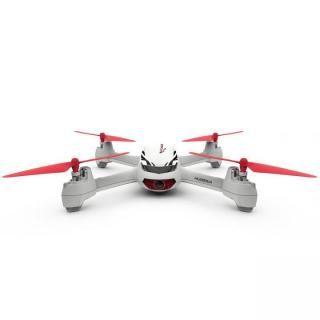 [百花繚乱セール]GPS/HDカメラ内蔵クアッドコプター HUBSAN X4 DESIRE【4月上旬】