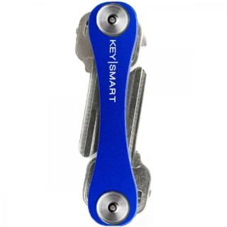 KeySmart Sサイズ ブルー