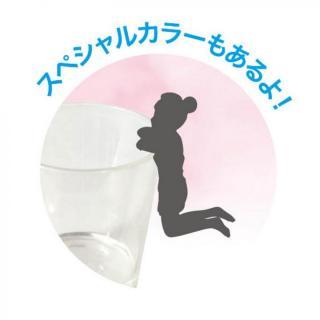 コップのフチ子 温泉 (BOX) 単品_5