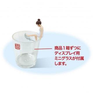 コップのフチ子 温泉 (BOX) 単品_6