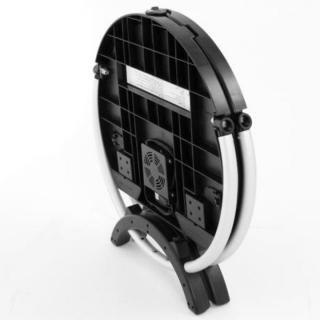 折りたたみスタンディングデスク BHD-50_1