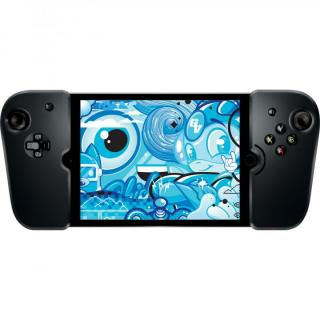 iPad mini ゲームコントローラー Gamevice