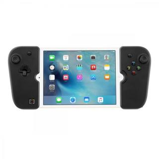 iPad mini ゲームコントローラー Gamevice_1