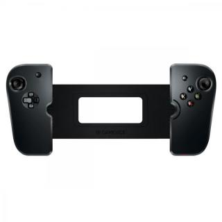 iPad mini ゲームコントローラー Gamevice_2